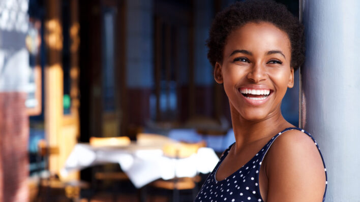 5 Personality Traits that Successful Entrepreneurs-value-more-than-all-others