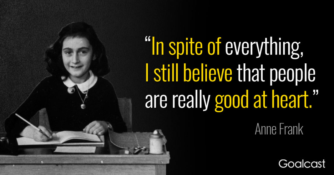 anne-frank-quote-on-believing-in-good