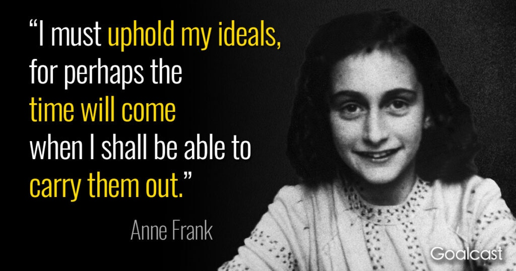 anne-frank-quote-upholding-ideals