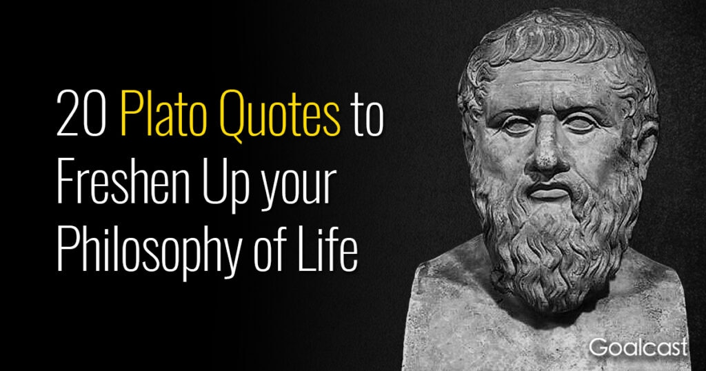 plato-quotes-to-freshen-up-life-philosophy
