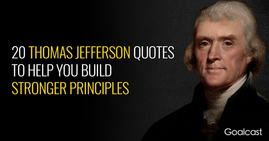 Thomas-Jefferson-Quotes