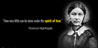 Florence-nightingale-quote-spirit-of-fear