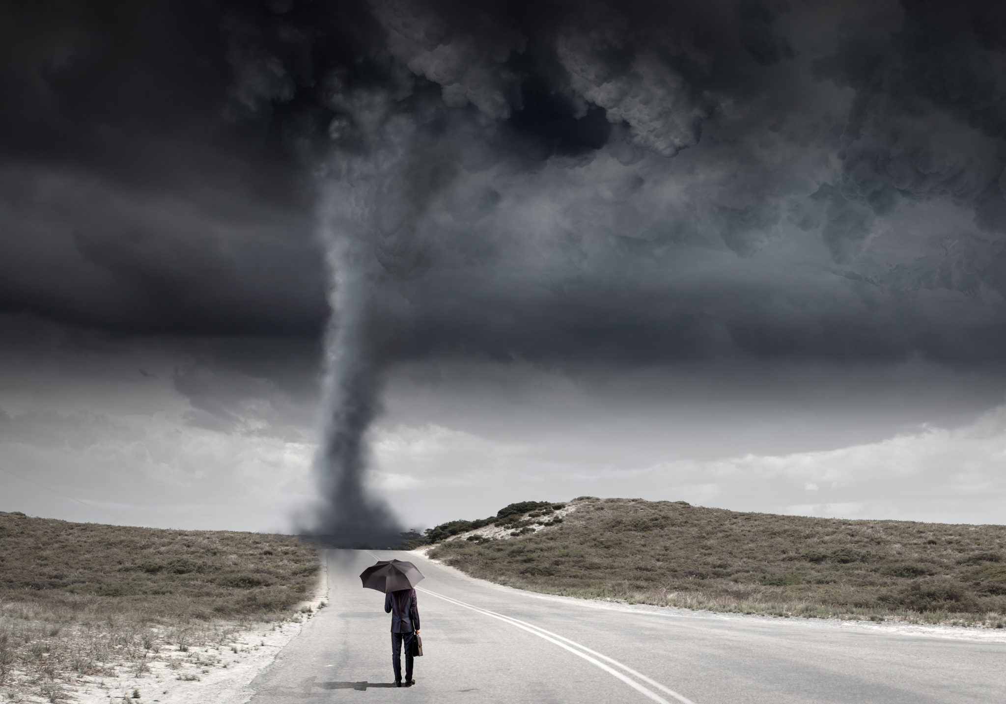How to Build Resilience in the Face of Life's Challenges