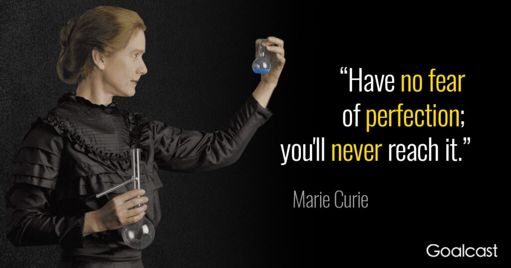 marie-curie-quote-on-perfection
