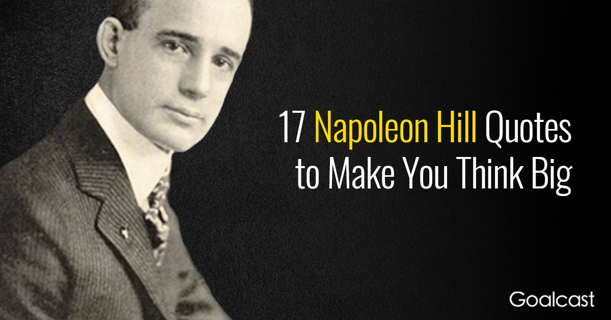 Napolean-hill-top-quotes
