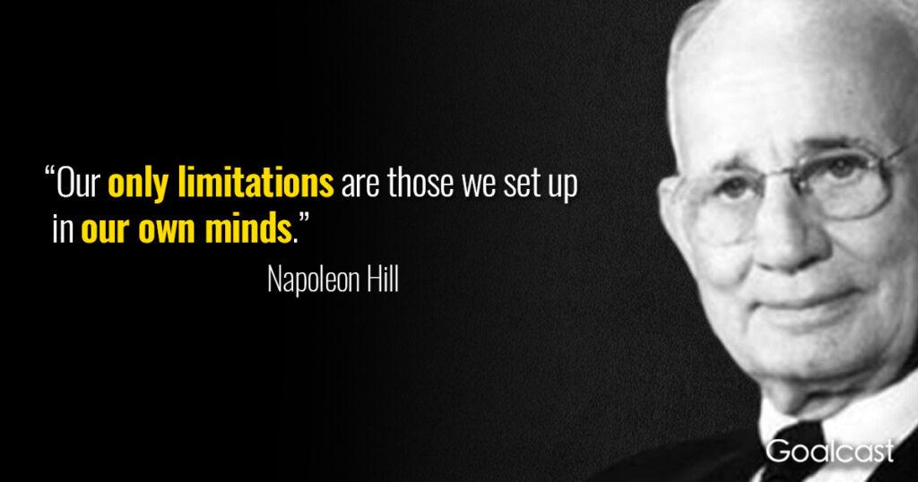 Napoleon-Hill-quote-limintation-minds