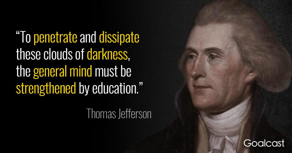 thomas-jefferson-quote-on-education