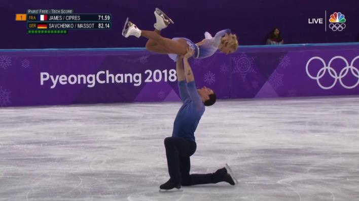 aljona-savchenko-bruno-massot-win-gold