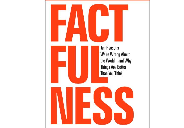 factfulnessbook