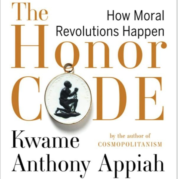 thehonorcode