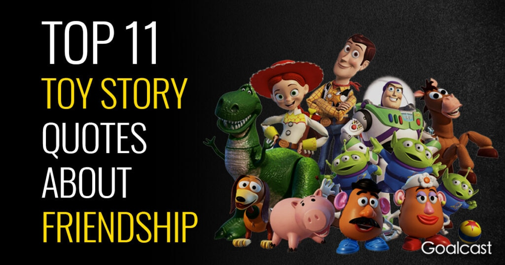 top-toy-story-quotes-friendship