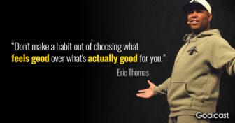 eric-thomas-quote-constructive-criticism