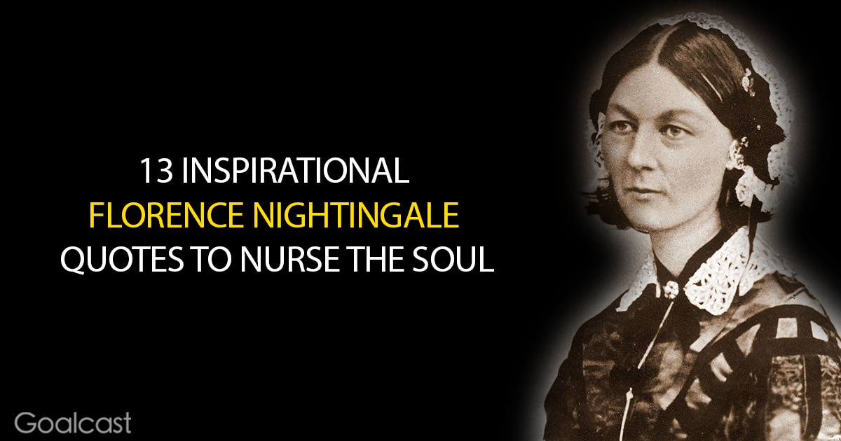 florence-nightingale-quotes