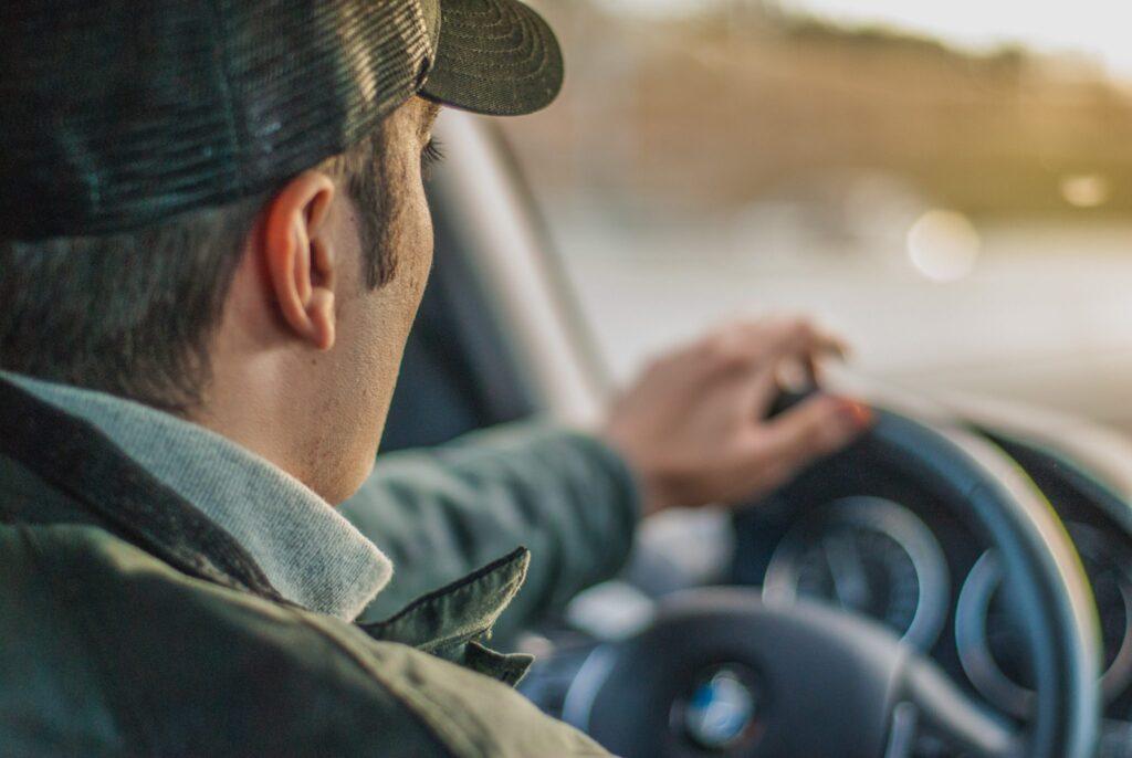 man-behind-the-wheel