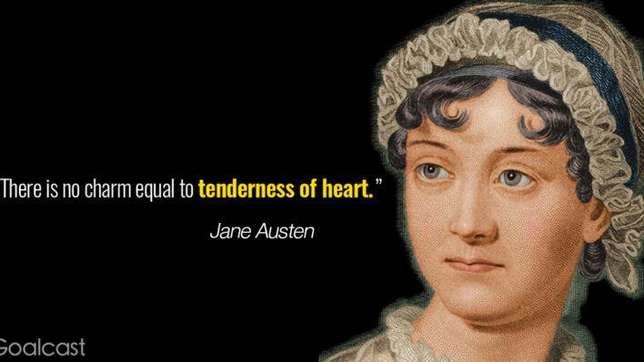 jane-austen-quote-charm-tenderness-of-heart