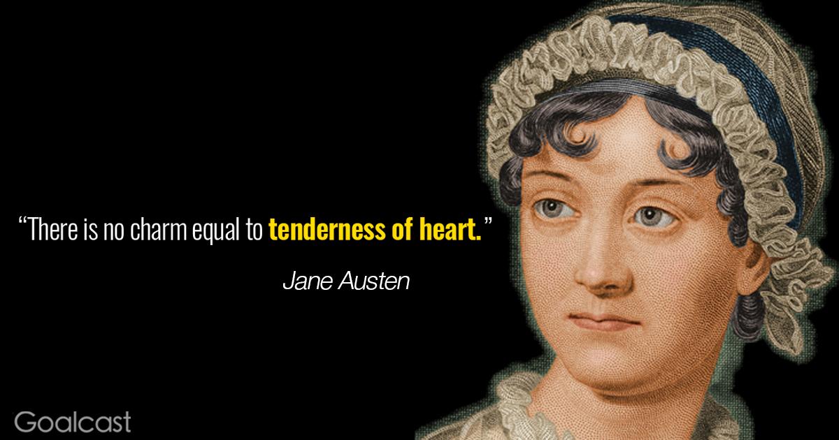17 Witty Jane Austen Q...