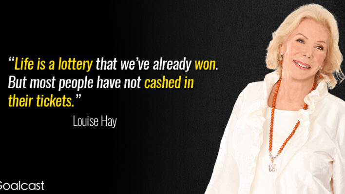 louise-hay-quote-life-is-a-lottery