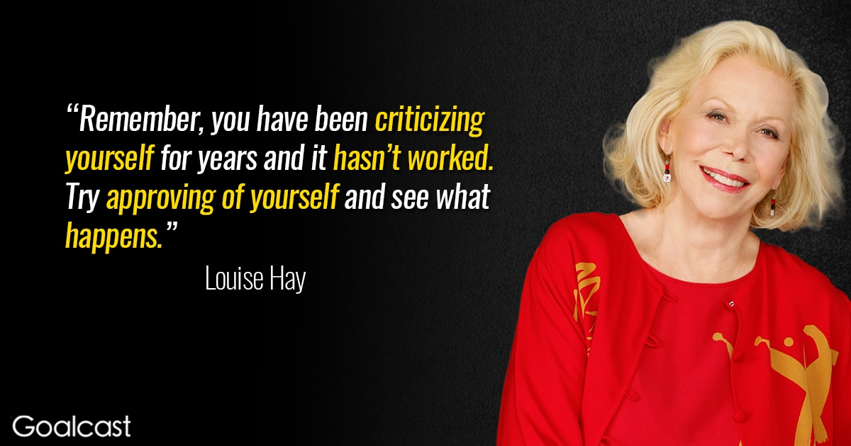 louise-hay-quote-try-approving-of-yourself