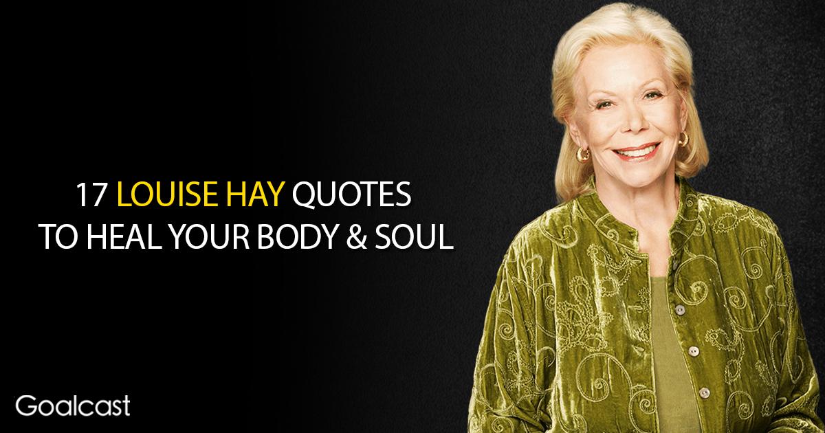 louis-hay-quotes.jpg