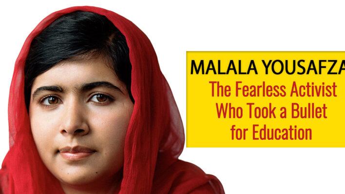 malala-yousafzai-life-story