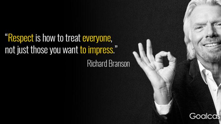 richard-branson-quote-respect