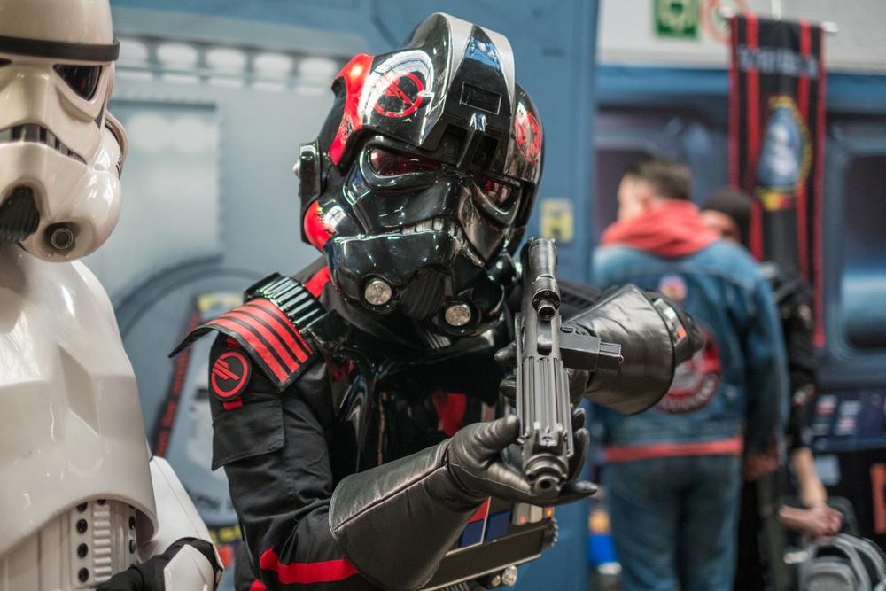 comiccon-fan-as-stormtrooper