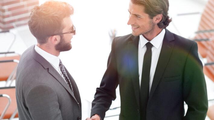 business-handshake-entering-negotiation