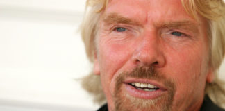 richard-branson-virgin-atlantic