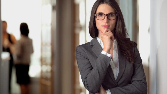 powerful-business-woman