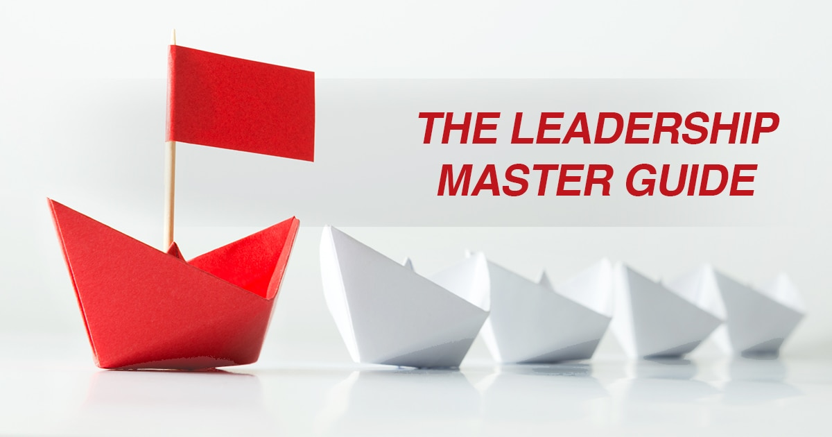 the-leadership-master-guide