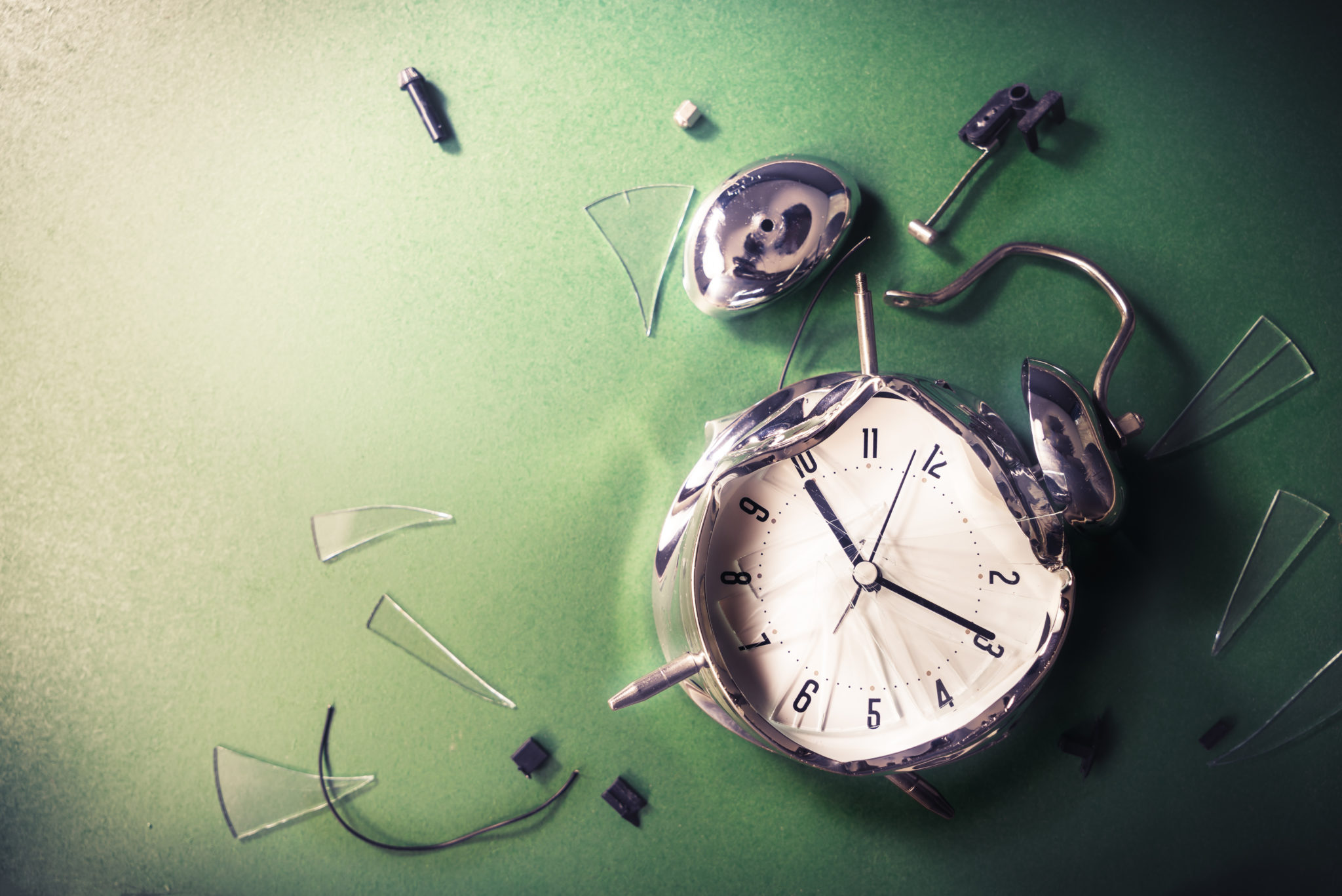 time-is-no-longer-an-issue