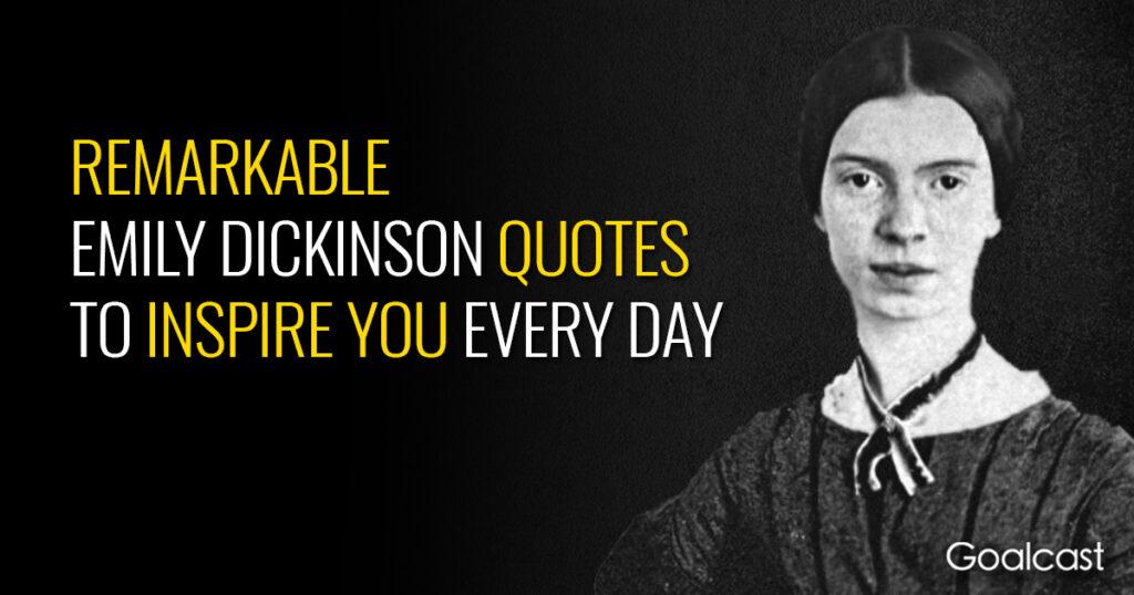 emily-dickinson-quotes