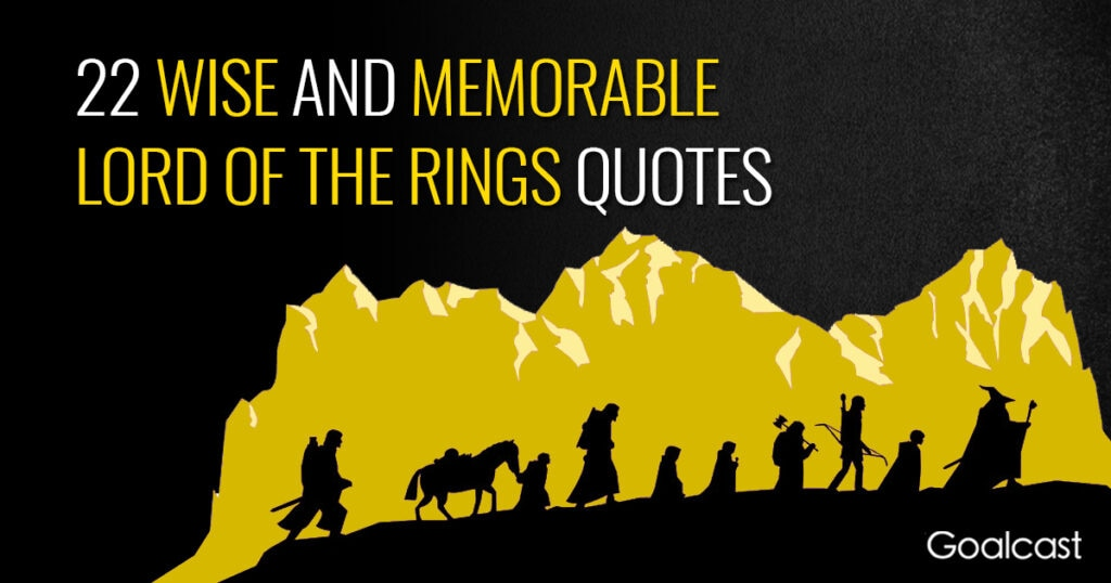 lord-of-the-rings-quotes
