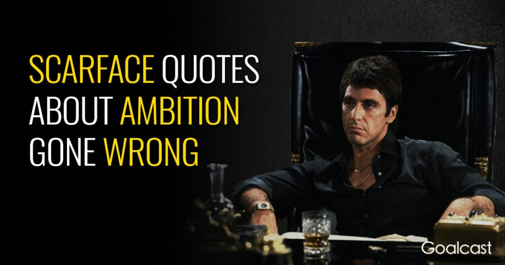 scarface-quotes