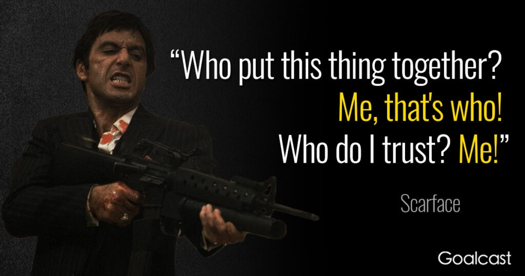 scarface-tony-montana-quote-who-put-this-thing-together
