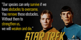 star-trek-captain-kirk-quote-obstacles