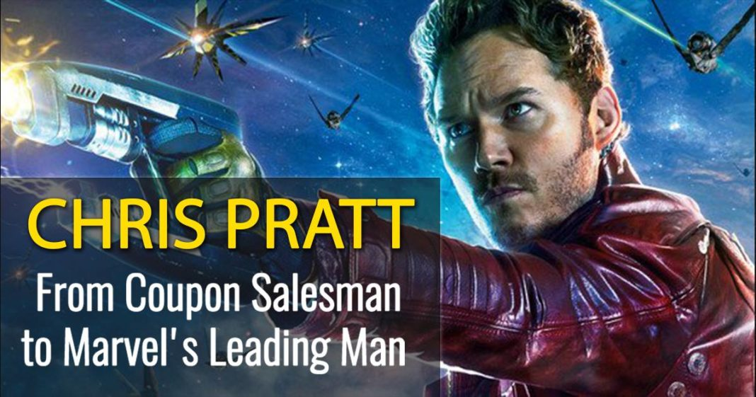 chris-pratt-life-story