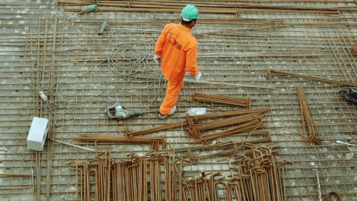 highest-paying-jobs-construction