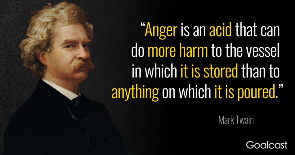 mark-twain-quote-on-anger