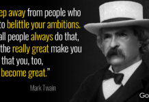 mark-twain-quote-ambition