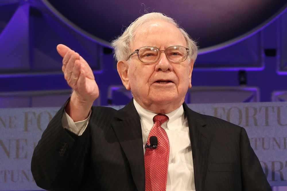 warren-buffett-giving-advice