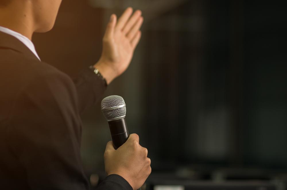 business-man-giving-presentation