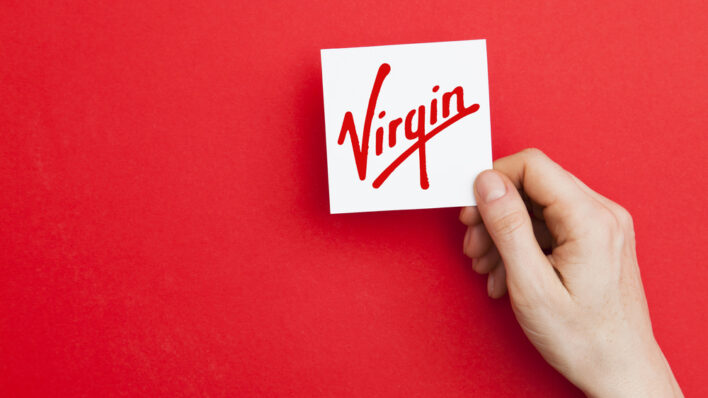 virgin-company-logo