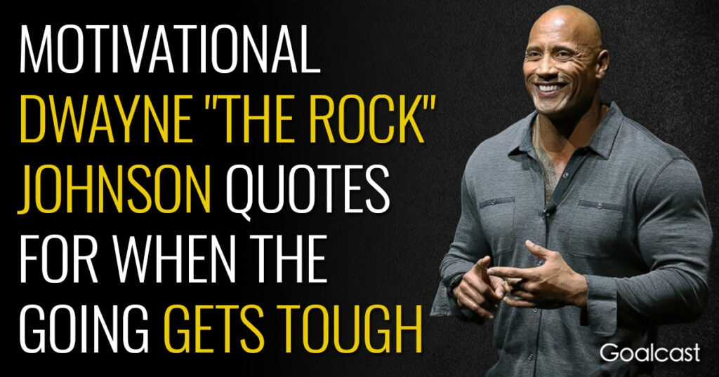 dwayne-the-rock-johnson-quotes