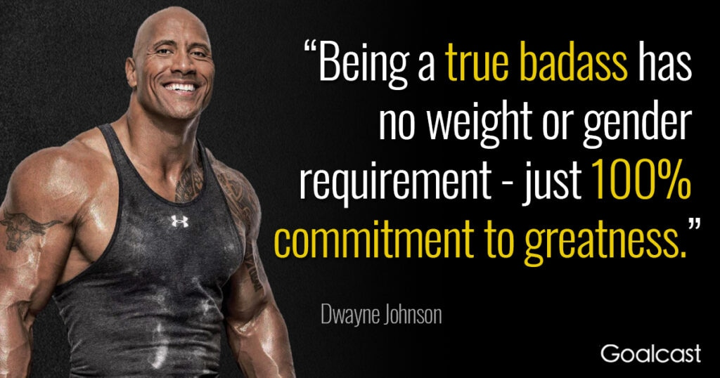 dwayne-the-rock-johnson-quote-being-badass