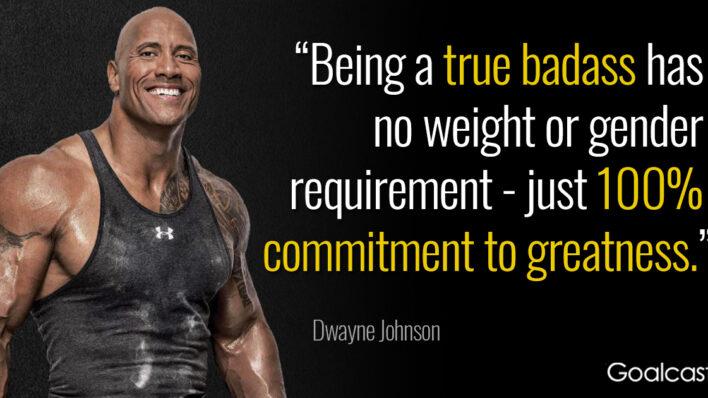 dwayne-the-rock-johnson-quote-being-badass