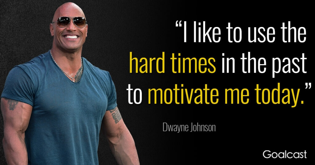dwayne-the-rock-johnson-quote-hard-times-motivation