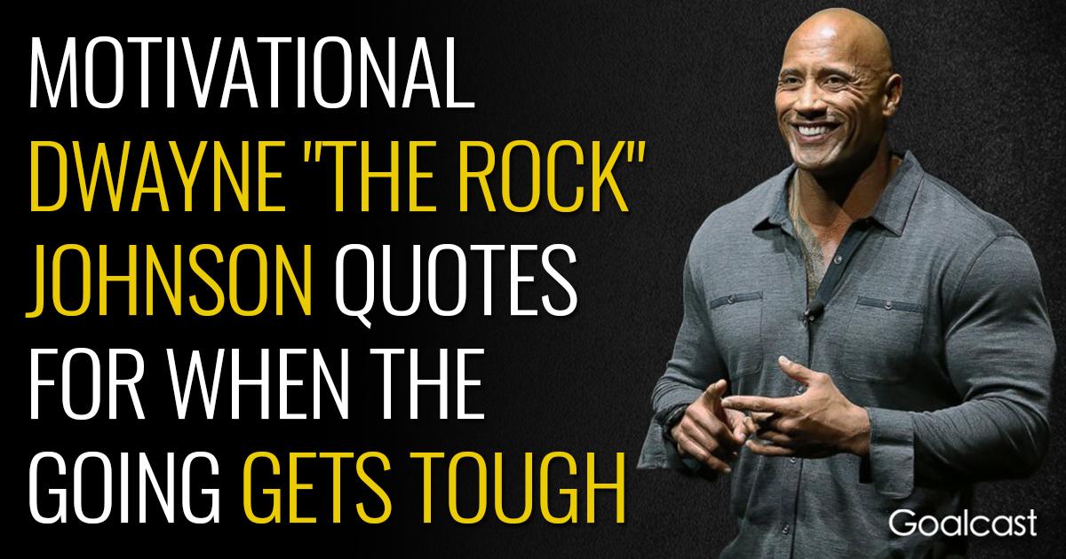 dwayne-the-rock-johnson-quotes