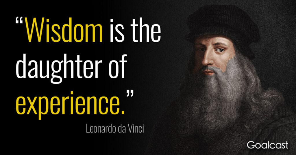 leonardo-da-vinci-quote-wisdom