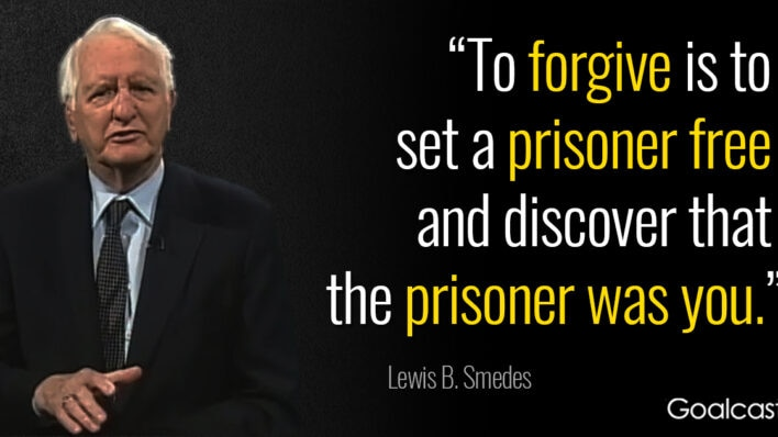 lewis-b-smedes-quote-forgiveness
